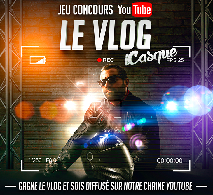 image-blog-vlog1