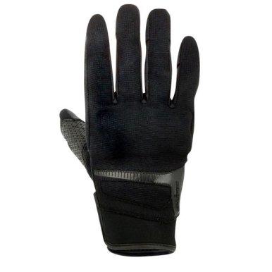 gants moto été S-line summer