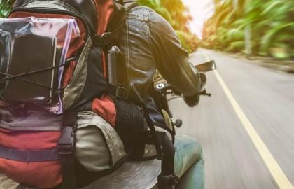 Preparatifs-et-checklist-avant-un-long-voyage-a-moto