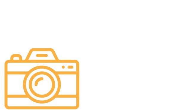 專業美食攝影:餐廳行銷曝光