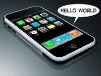 2010第四季iPhone/iPad課程留言區