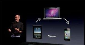開發者新商機!Mac app store將在90天內開幕!
