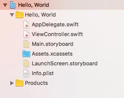 Swift教學 source code清單