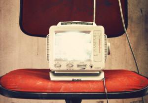 scrambled-tv