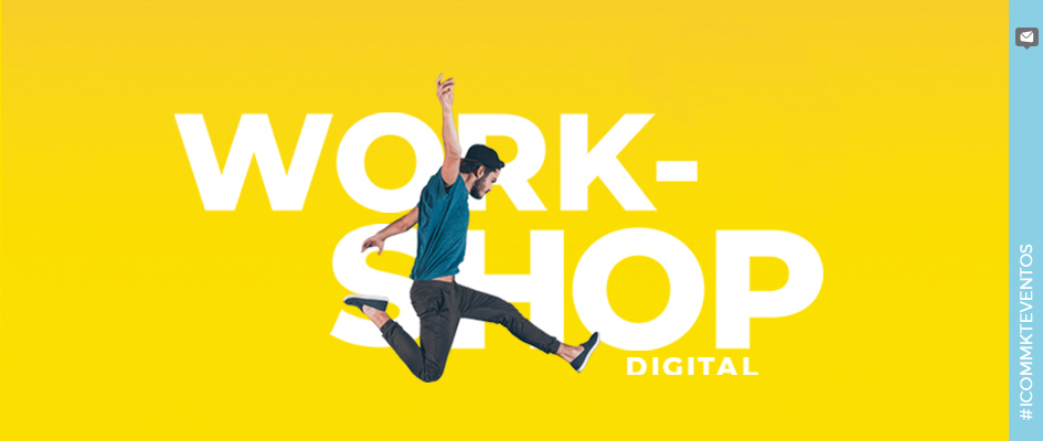 ICOMMKT Workshops 2018
