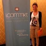 ICOMMKT EMAIL SUMMIT 2014