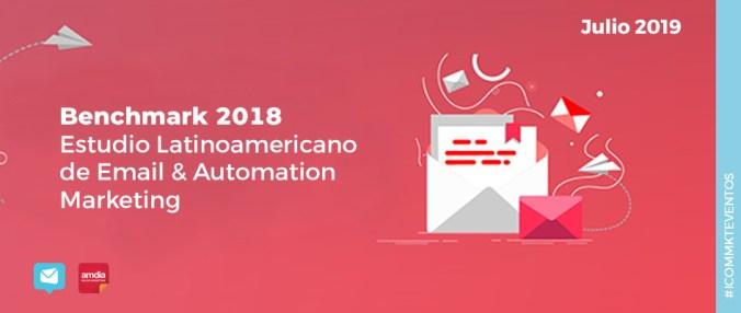 ICOMMKT_benchmark2018
