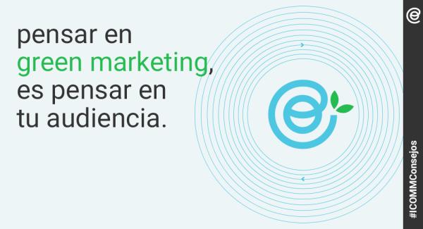 green marketing, marketing sustentable, sustentabilidad.