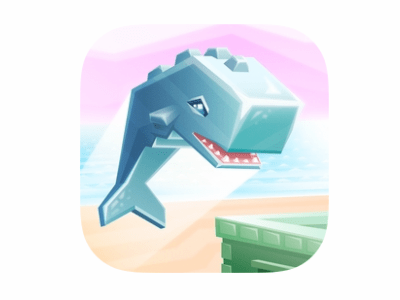 http://iconsfeed.com/icon/r8rp-ookujira-giant-whale-rampage