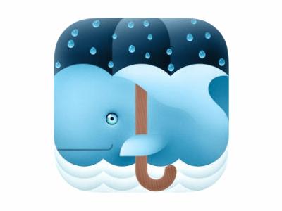 http://iconsfeed.com/icon/7325-waterlogue