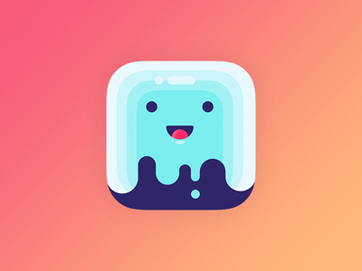https://dribbble.com/shots/2318963-Saily-ghost-icon-version