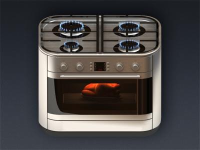 http://dribbble.com/shots/364941-gas-cooker