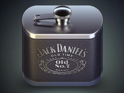 http://dribbble.com/shots/671911-Jack-Daniel-s