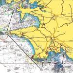 Malango 999 KIVIK : 1ère étape de Concarneau à Camaret