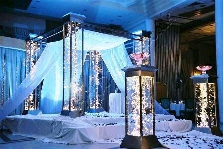 Chuppah Rentals Amp Wedding Receptions Decoration Ideas