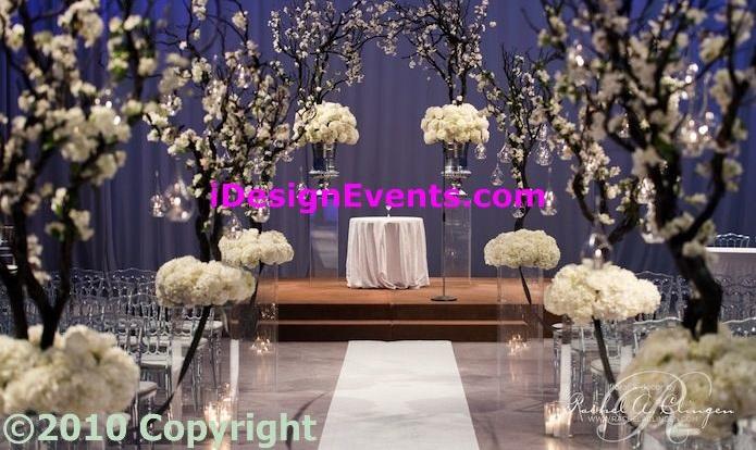 Spiritual Wedding Ceremony Ideas