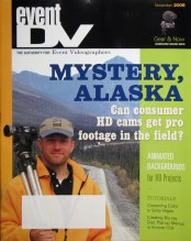 EventDV-11-08cover