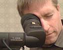 Videographer Anthony