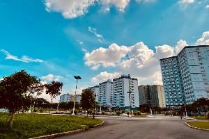 international student accommodation costs