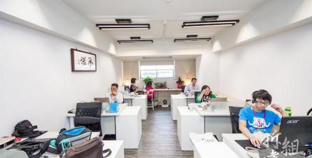 辦公家具,辦公獨立桌