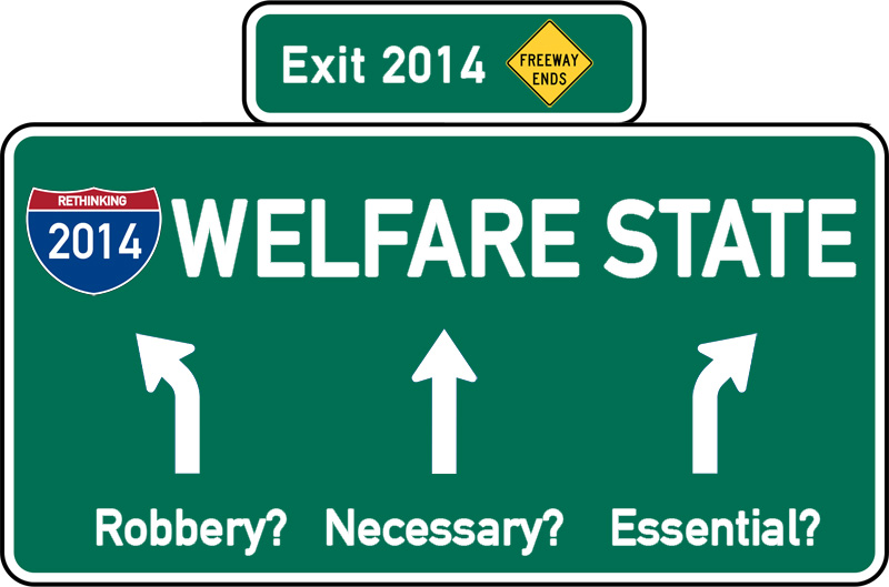 Image result for image of the welfare state