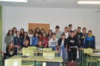 4º ESO Grupo A