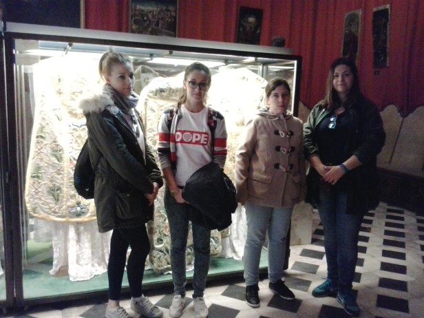 Museo II