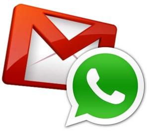 whatsapp-correo