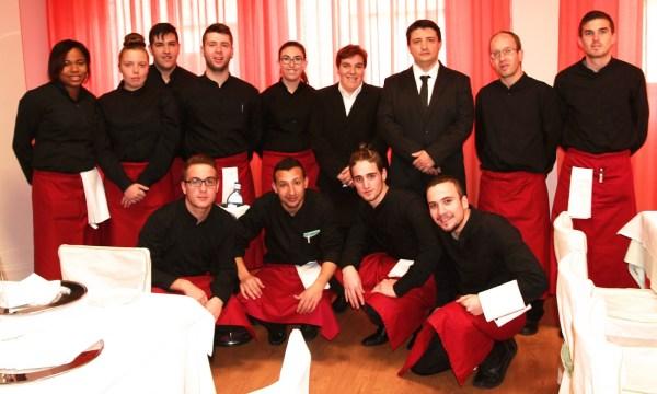 camareros1