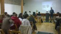 foto-2-seminario-innovacion