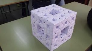 CuboMedio6