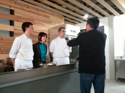 showcooking6