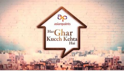 har-ghar-kuch-kheta
