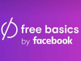 freebasics_facebook_thumb