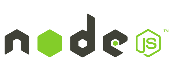 NPM – Dev Notes