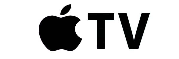 FIX: iOS Apple TV Remote App doesn't connect to Apple TV