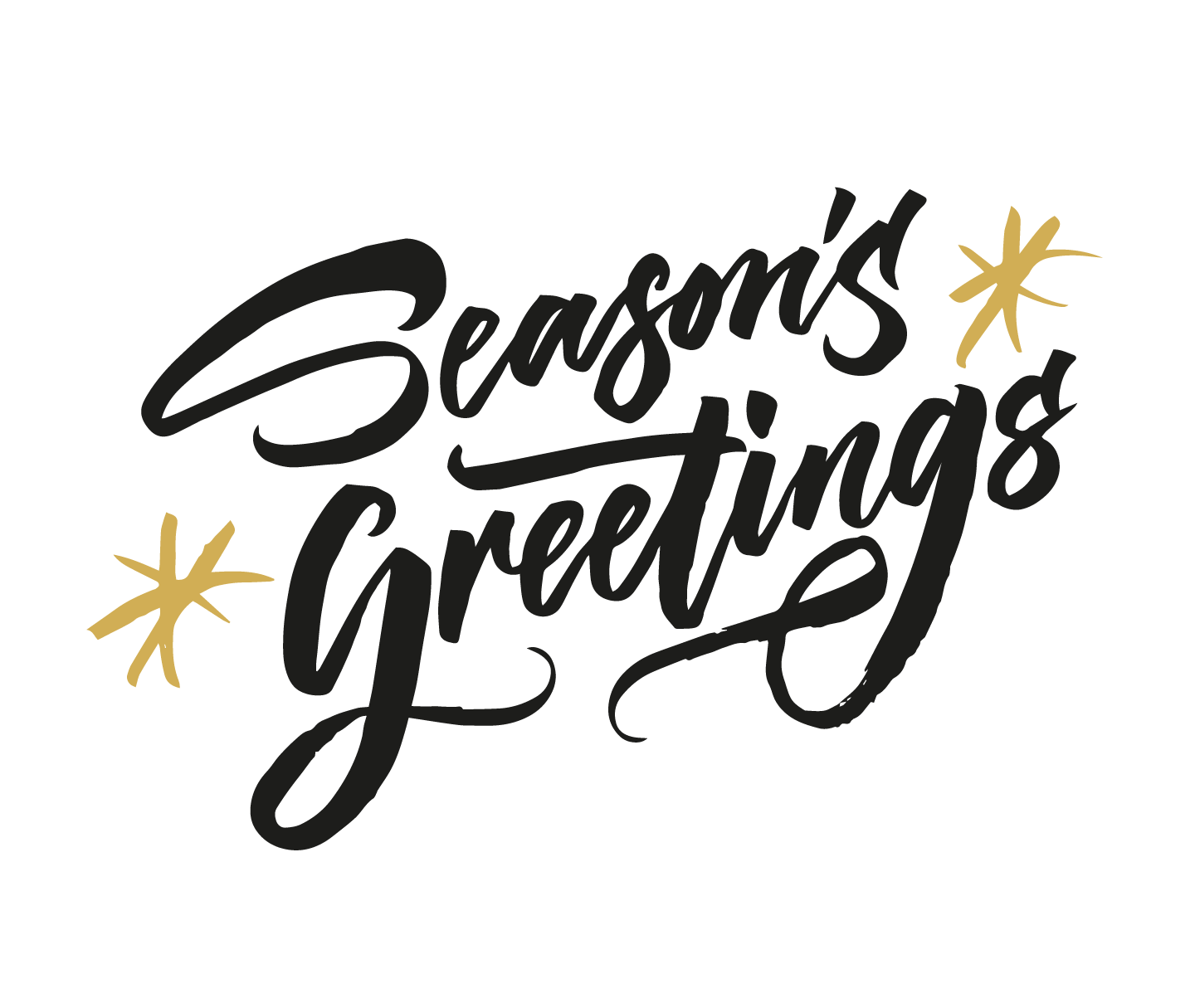Easy Tips To Personalize Season S Greetings