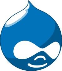 Друпаловское лого