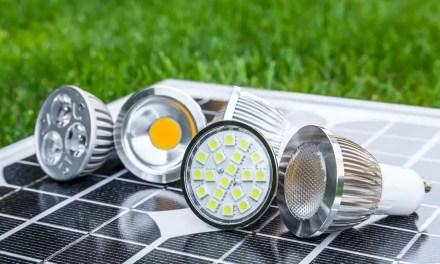 LED COB e SMD: entenda as principais diferenças