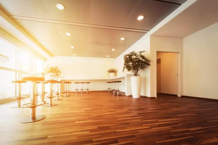 Conheça os principais tipos de plafon e seus melhores usos
