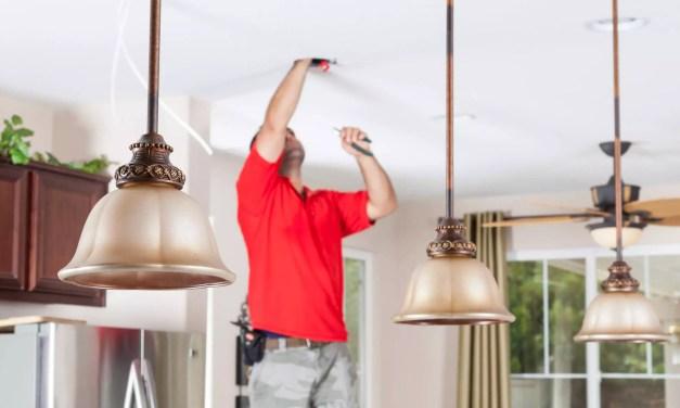 O que é e como instalar plafon de sobrepor? Entenda agora!