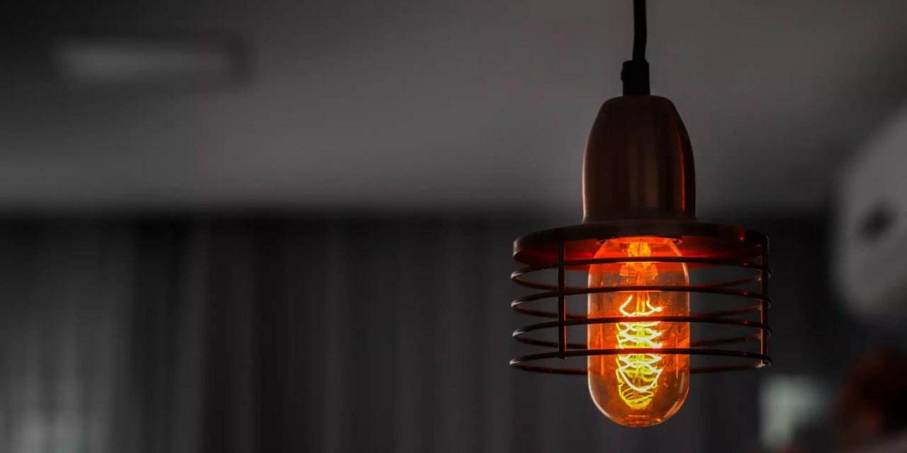 Tipos de lâmpadas: conheça os principais e saiba escolher o melhor!