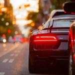 Qual melhor lâmpada de LED automotiva? Descubra aqui!