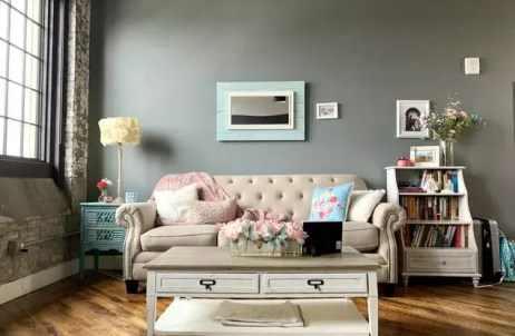 sala-decorara-com-decoracao-estilo-ecletico