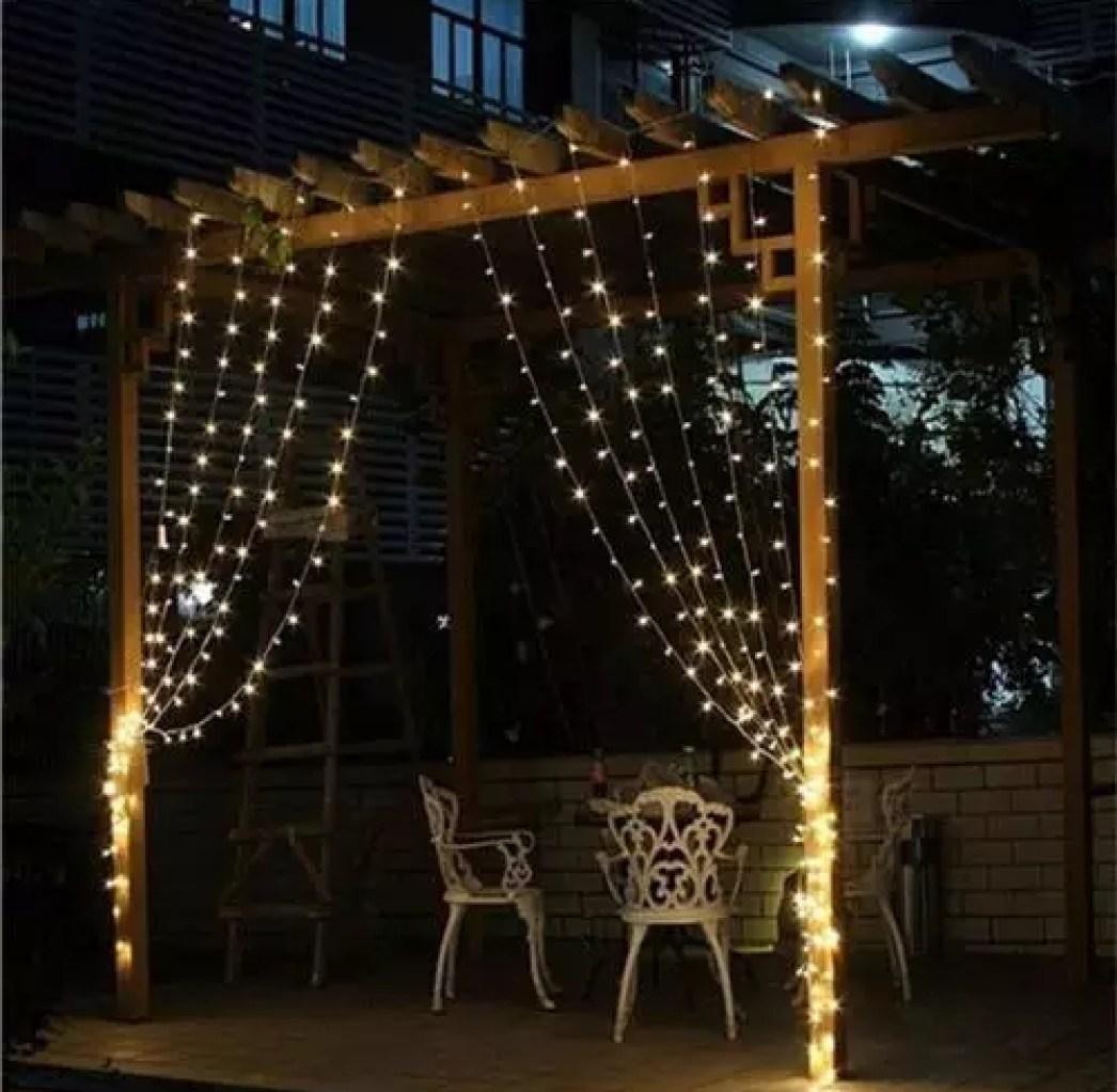 cortina-led-iluminim