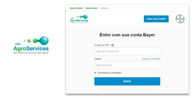 AgroServices Bayer