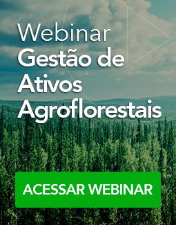 gestão de ativos agroflorestais