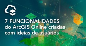 arcgis online 18/12/2018