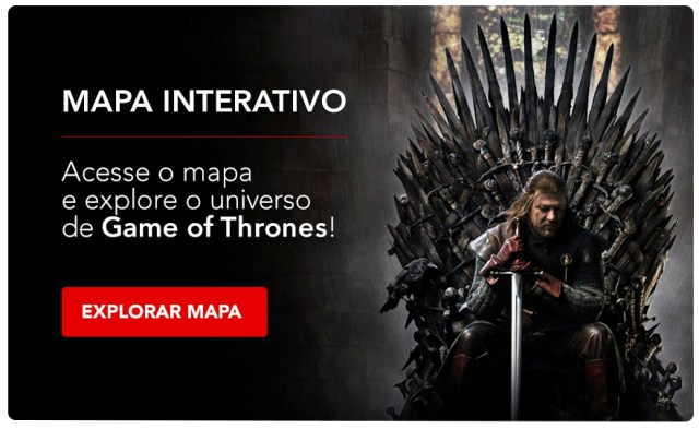mapa interativo game of thrones