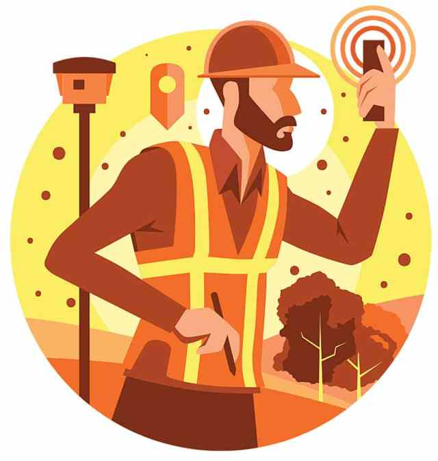 novos tipos de usuários no arcgis online - field worker